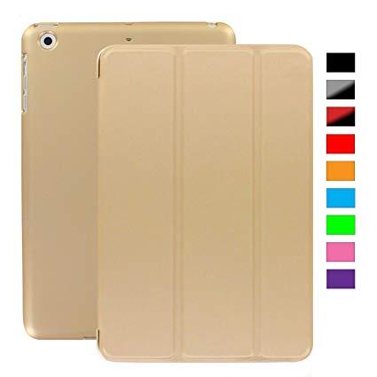 Mejores Fundas Originales iPad Mini
