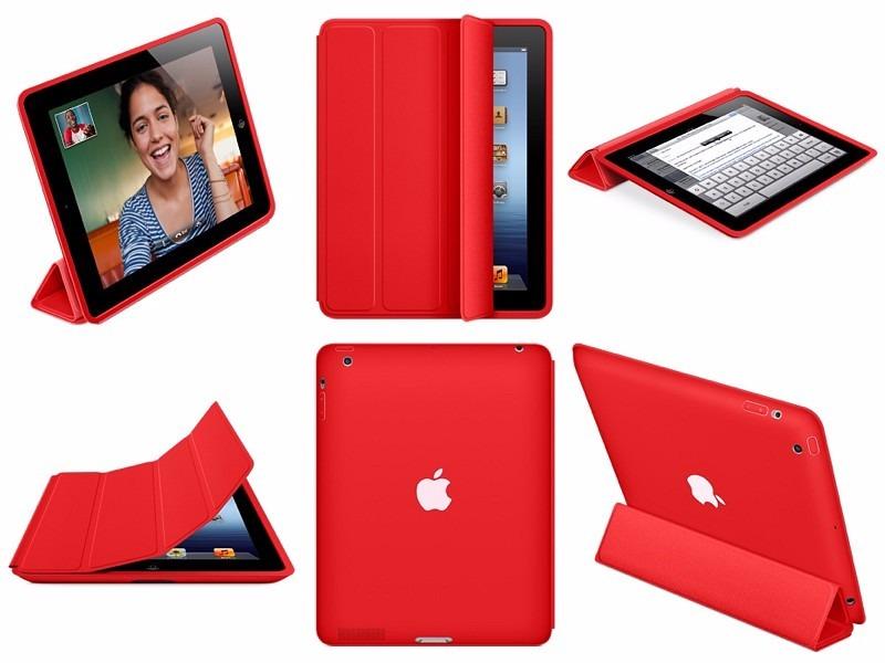 Mejores Fundas Originales iPad Air 2017