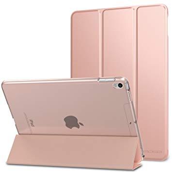 Mejores Fundas Originales iPad Mini 4