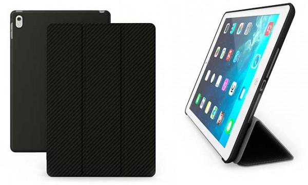 Mejores Fundas Originales iPad Pro 10.5