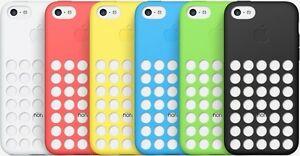 Mejores Fundas Originales iPhone 5 SE