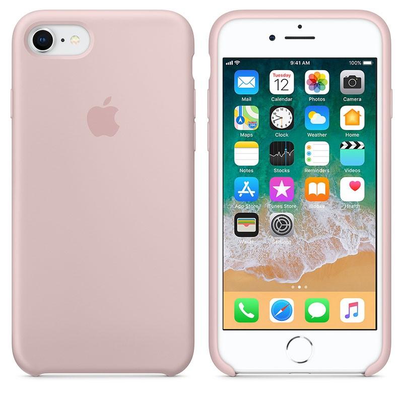 Mejores Fundas Originales iPhone 7 Plus