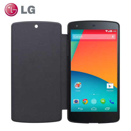 Mejores Fundas Originales LG Nexus 4