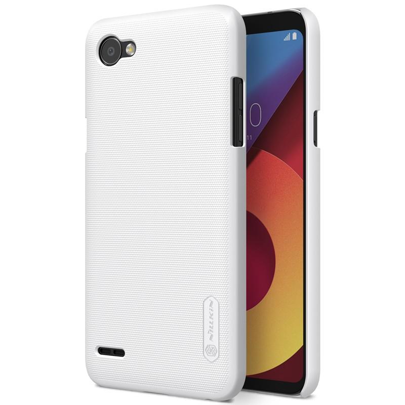Mejores Fundas Originales LG Nexus 5X