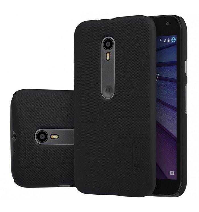 Mejores Fundas Originales Motorola Moto E5 Plus