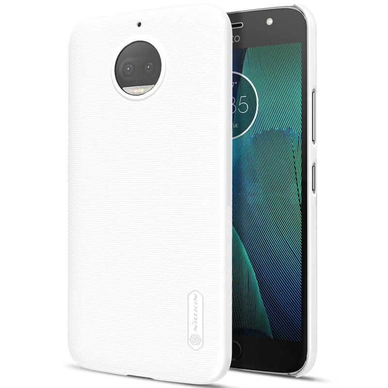 Mejores Fundas Originales Motorola Moto G5 Plus