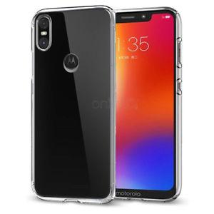 Mejores Fundas Originales Motorola Moto P30