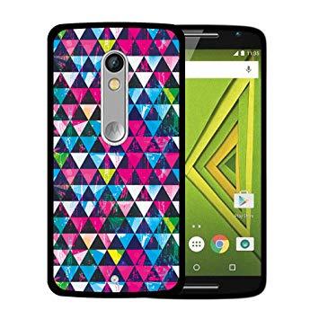 Mejores Fundas Originales Motorola Moto X Force