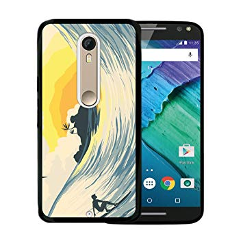 Mejores Fundas Originales Motorola Moto X Play