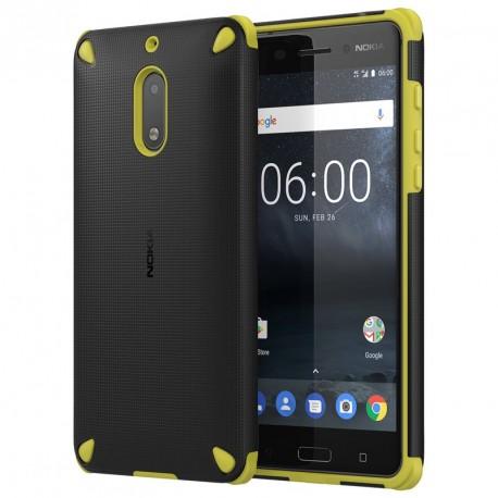 Mejores Fundas Originales Nokia 5.1 Plus