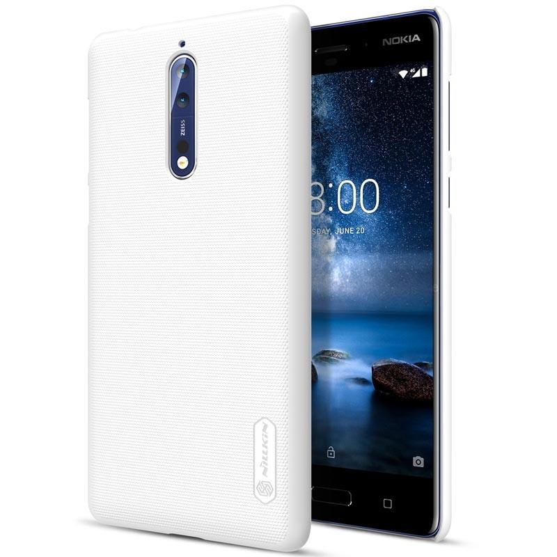 Mejores Fundas Originales Nokia 7.1