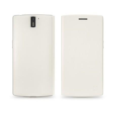 Mejores Fundas Originales Nokia 8