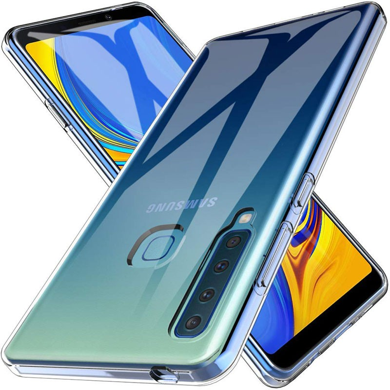 Mejores Fundas Originales Samsung A8 Plus 2018
