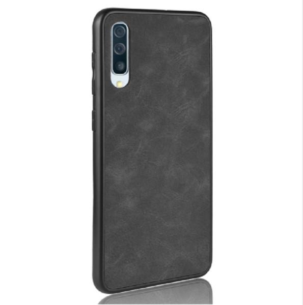 Mejores Fundas Originales Samsung Galaxy A40 SM-A405F