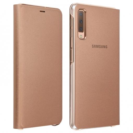 Mejores Fundas Originales Samsung Galaxy A530 A5 2018 plus