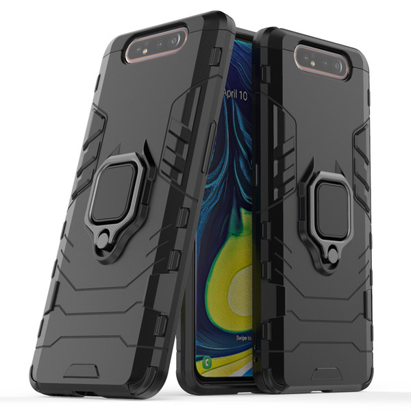 Mejores Fundas Originales Samsung Galaxy A70 SM-A705F