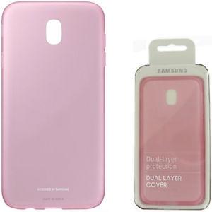 Mejores Fundas Originales Samsung J3 2016 / 2015