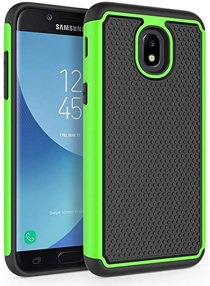 Mejores Fundas Originales Samsung J3 2017 J330