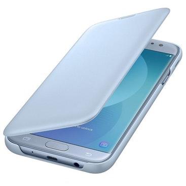 Mejores Fundas Originales Samsung J4 Plus 2018
