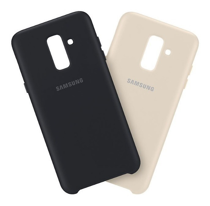 Mejores Fundas Originales Samsung J7 2018