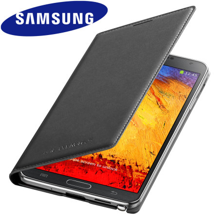 Mejores Fundas Originales Samsung Note 10 Plus