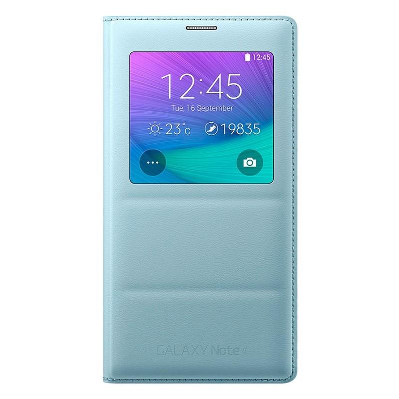 Mejores Fundas Originales Samsung Note 3