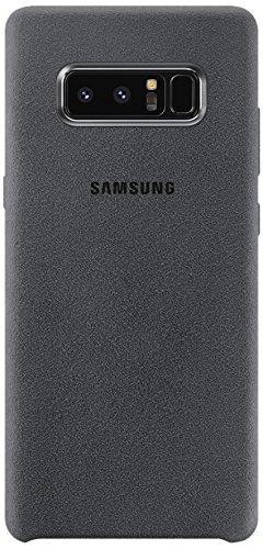 Mejores Fundas Originales Samsung Note 4