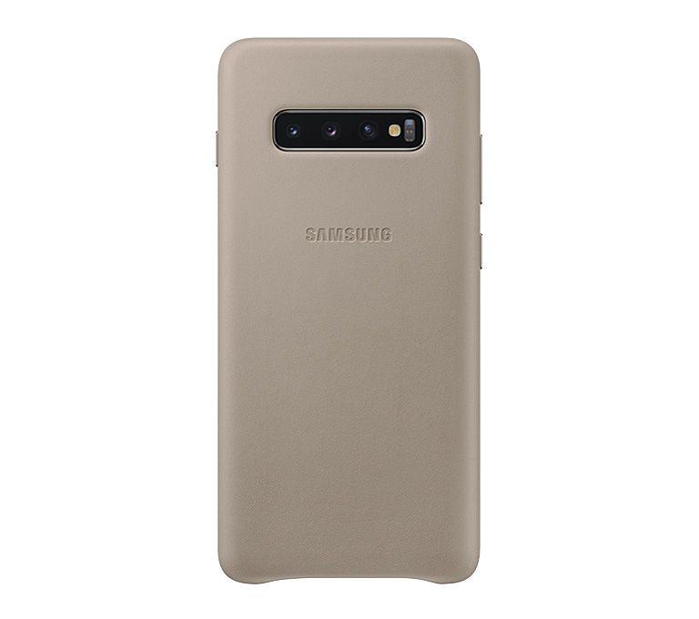 Mejores Fundas Originales Samsung Note 9