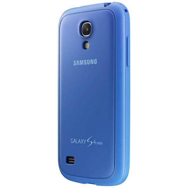 Mejores Fundas Originales Samsung S10E