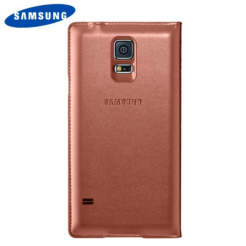Mejores Fundas Originales Samsung S4
