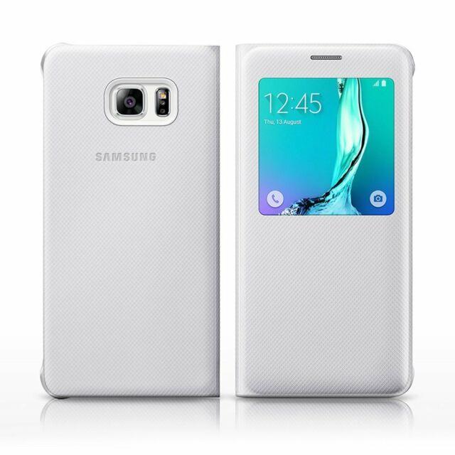 Mejores Fundas Originales Samsung S6 Edge
