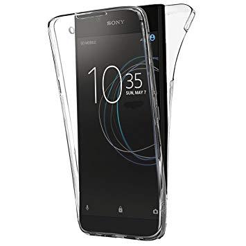Mejores Fundas Originales Sony Xperia E5