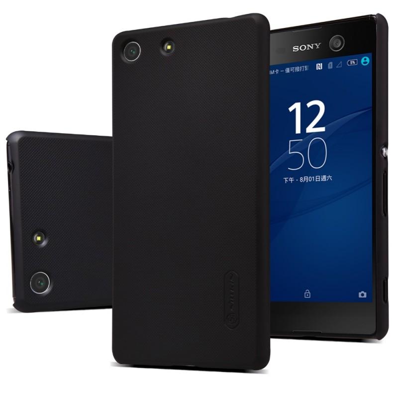 Mejores Fundas Originales Sony Xperia L2