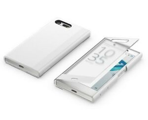 Mejores Fundas Originales Sony Xperia X