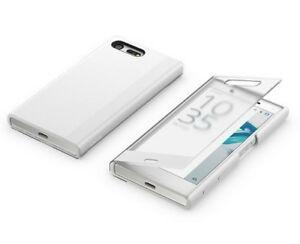 Mejores Fundas Originales Sony Xperia M5