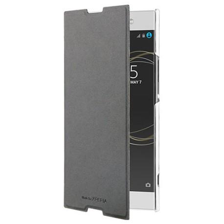 Mejores Fundas Originales Sony Xperia XA1 Plus