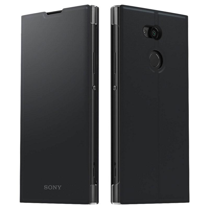 Mejores Fundas Originales Sony Xperia XA2