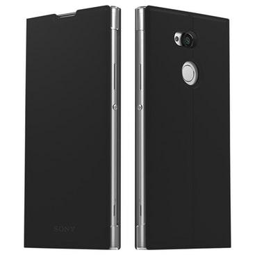 Mejores Fundas Originales Sony Xperia XA1 ULTRA