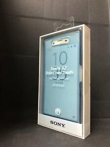 Mejores Fundas Originales Sony Xperia XA2 Ultra