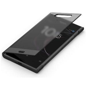 Mejores Fundas Originales Sony Xperia XZ Premium