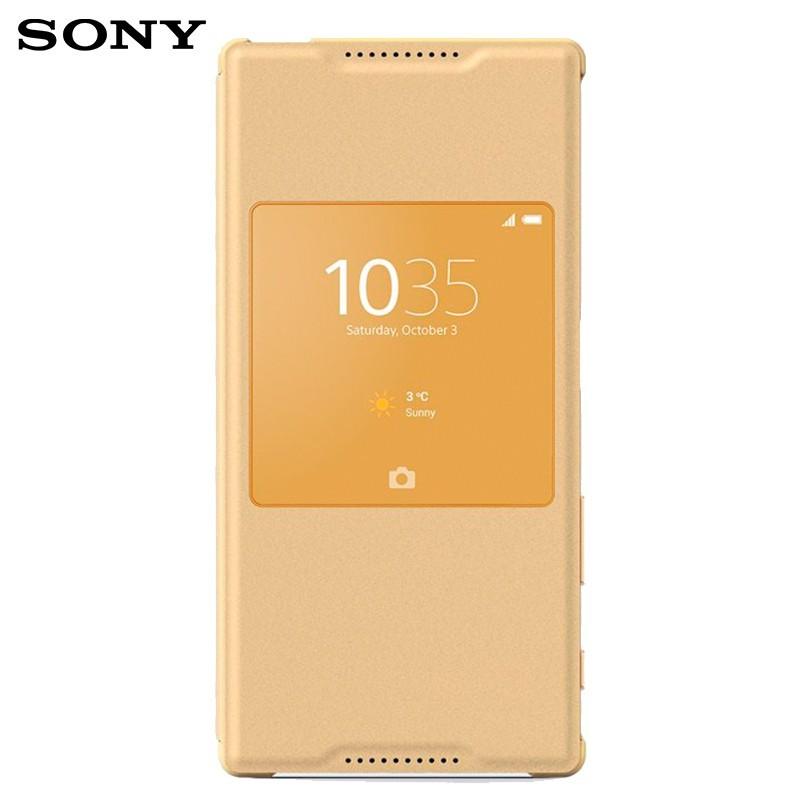 Mejores Fundas Originales Sony Xperia Z3 mini
