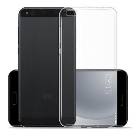 Mejores Fundas Originales Xiaomi Mi 5