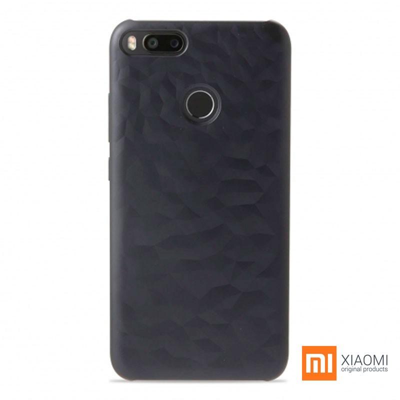 Mejores Fundas Originales Xiaomi Mi 5S Plus