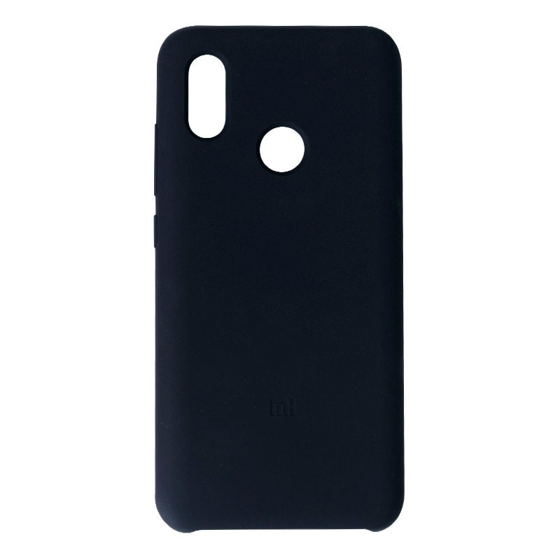 Mejores Fundas Originales Xiaomi Mi 8