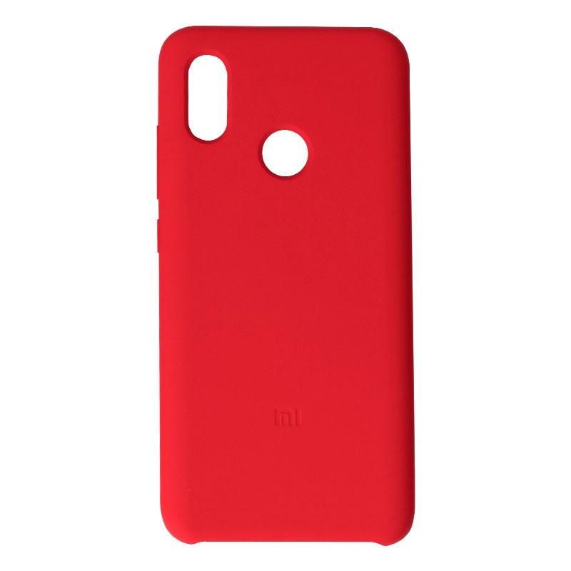 Mejores Fundas Originales Xiaomi Mi 8 Pro