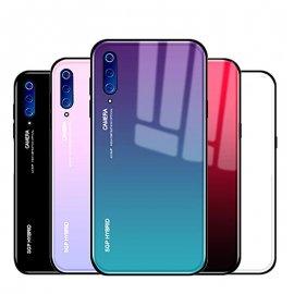 Mejores Fundas Originales Xiaomi Mi 9 Lite