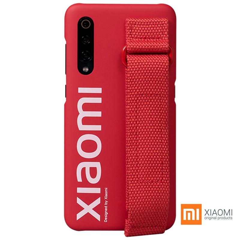Mejores Fundas Originales Xiaomi Mi 8 SE