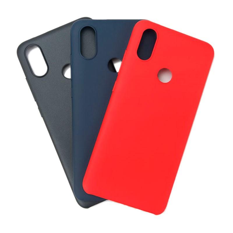 Mejores Fundas Originales Xiaomi Mi A1