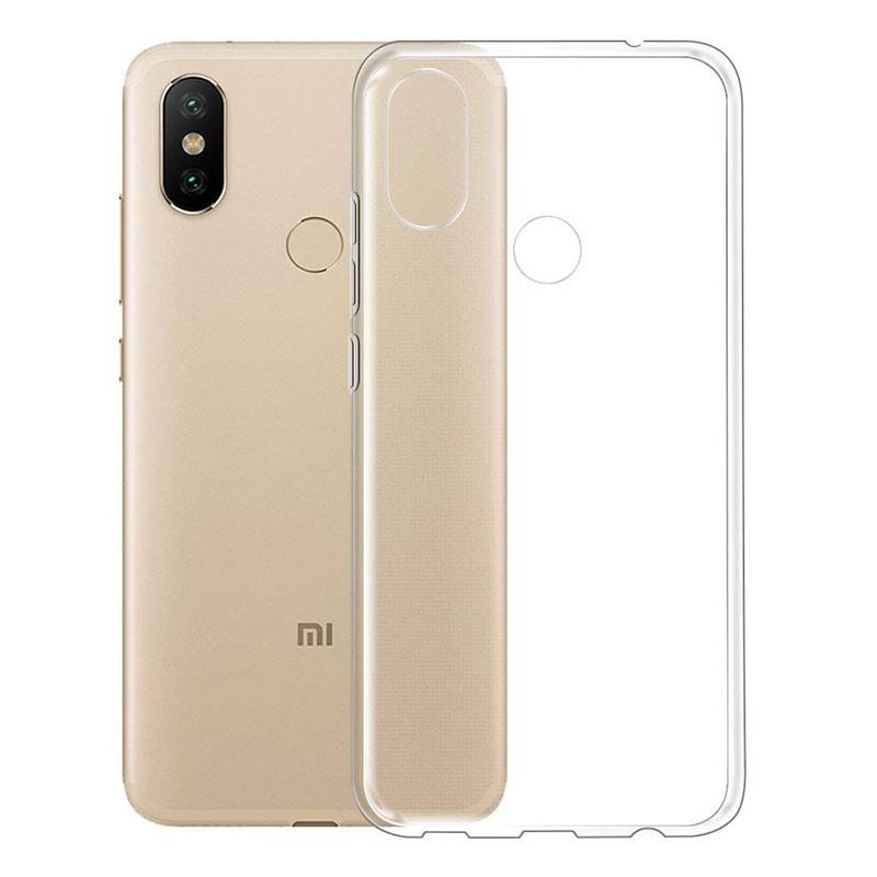 Mejores Fundas Originales Xiaomi Mi MAX 2