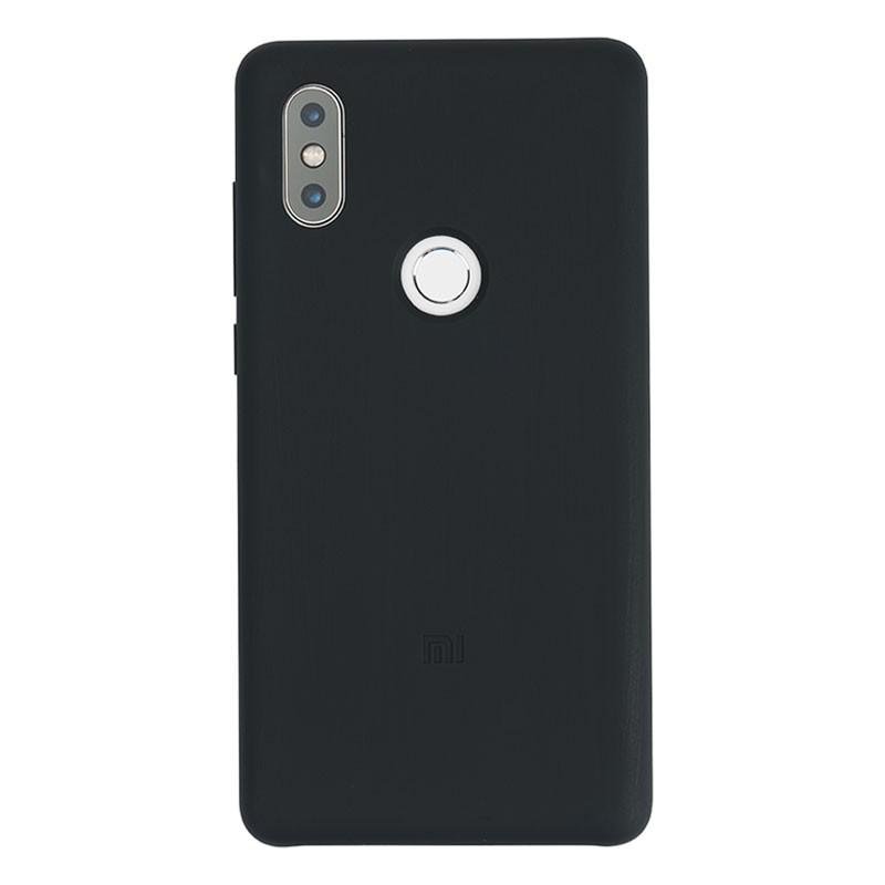Mejores Fundas Originales Xiaomi Mi Max 3